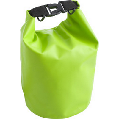 Picture of PVC waterproof beach/water safe