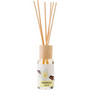Reed diffuser (30ml)
