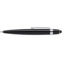 Charles Dickens ballpen, capacitive screen