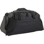 Polyester travel bag (600D)