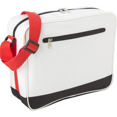 Picture of Polyester (600D) tablet/document bag