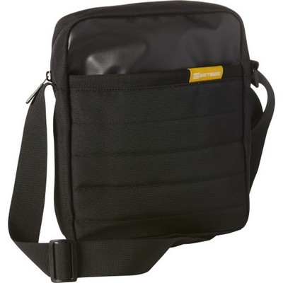 Picture of GETBAG tablet bag