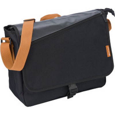 Picture of GETBAG Polyester (600D) document bag
