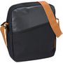 GETBAG Polyester (600D) shoulder bag