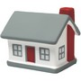 Anti stress House