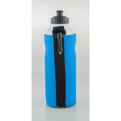 Picture of Straight 750ml water bottle cooler