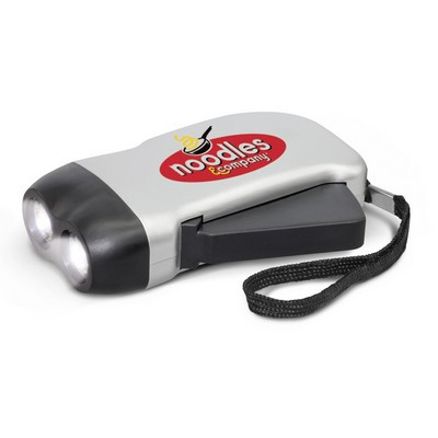 Picture of Pump Torch