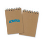 Eco Note Pad - Mini