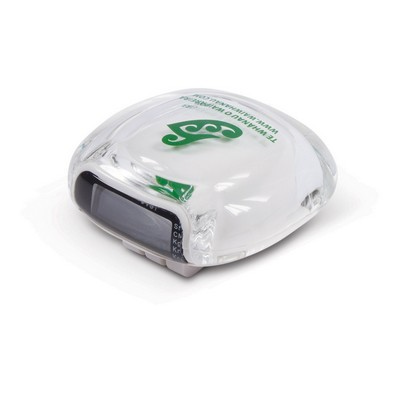 Picture of Multifunction Pedometer