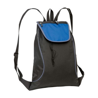 Picture of Sportlite backpack