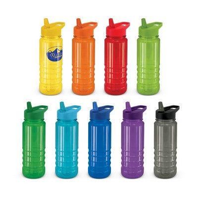 Picture of Triton Drink Bottle - Colour Match