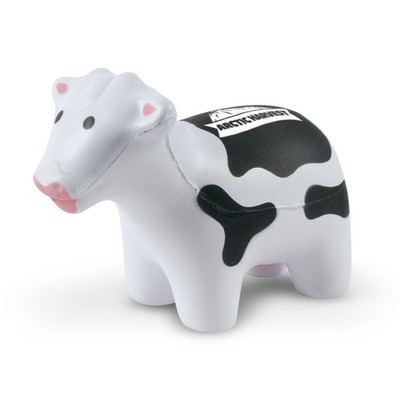 Picture of Stress Cow