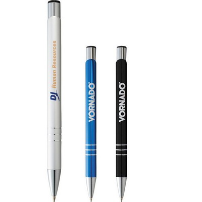 Picture of Richmont Ballpoint