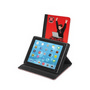 Universal Tablet Case (Small)