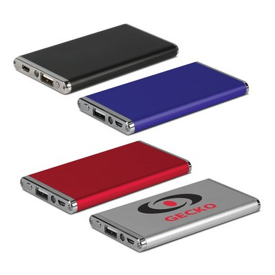 Picture of Pulse Power Bank