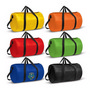 Arena Duffle Bag