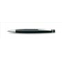 Lamy 2000 Mechanical Pencil, Black Makro