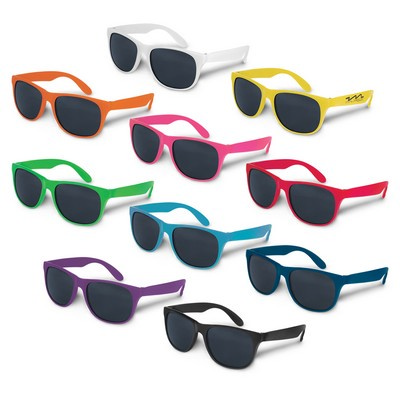 Picture of Malibu Basic Sunglasses