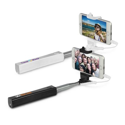 Picture of Chevron Selfie Stick