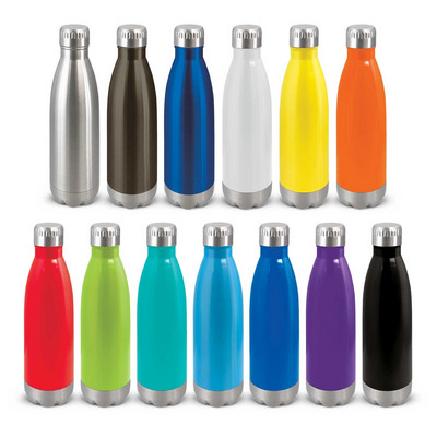 Picture of Mirage Vacuum Bottle