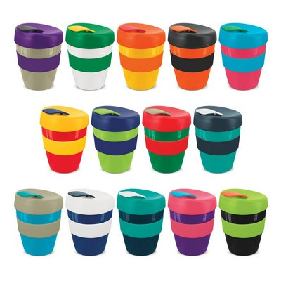 Picture of Express Cup - Deluxe