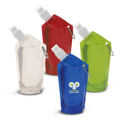 Picture of Collapsible Bottle - 355ml