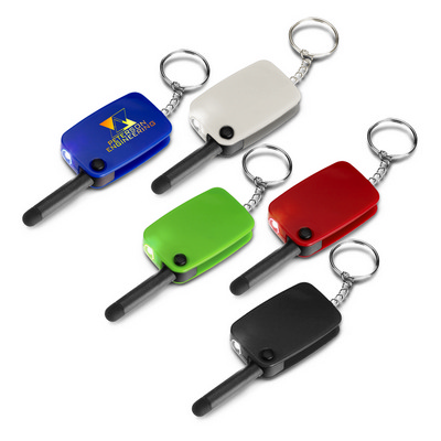 Picture of Stylus Key Light