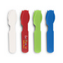 3 Piece Utensil Set