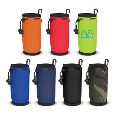 Picture of 600ml Bottle Bag