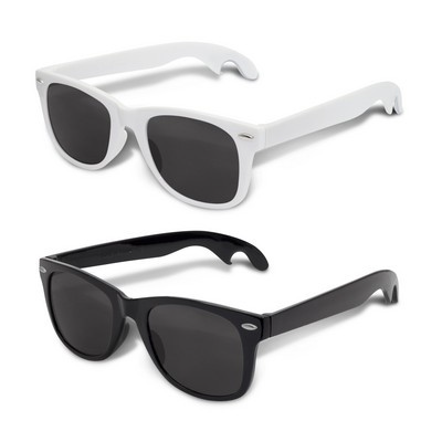 Picture of Malibu Sunglasses - Bottle Opener