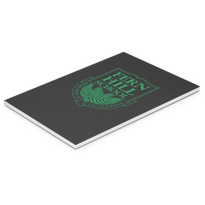 Picture of Reflex Notepad - Large