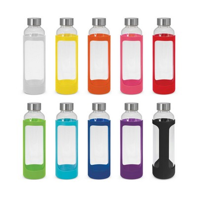 Picture of Venus Drink Bottle - Silicone Sleeve