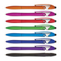 Yoga Stylus Pen Phone Stand