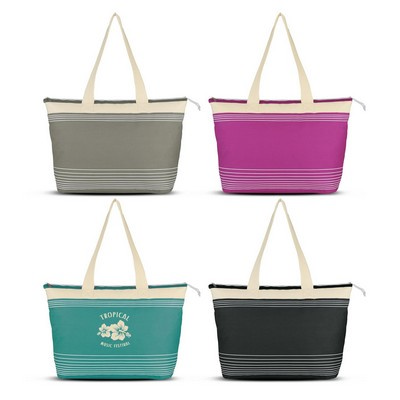 Picture of Marina Tote Bag
