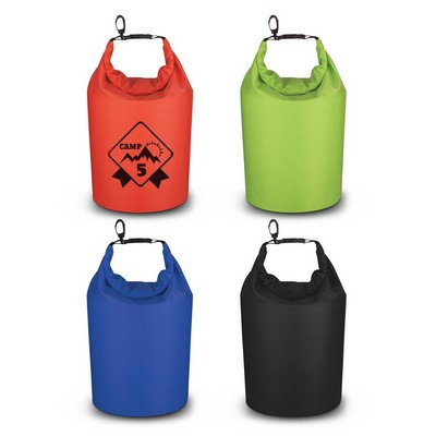 Picture of Waterproof Dry Bag