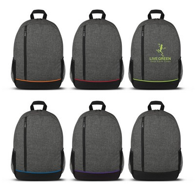 Picture of Rambler Backpack