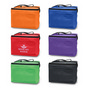 Non Woven ID Lunch Bag