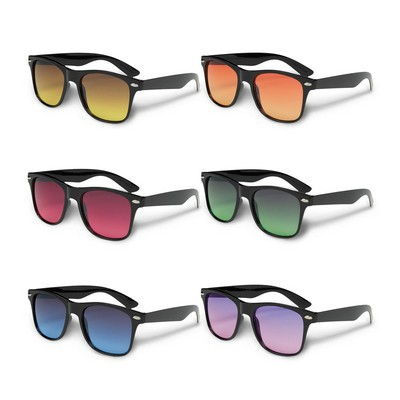 Picture of Classic Malibu Sunglasses