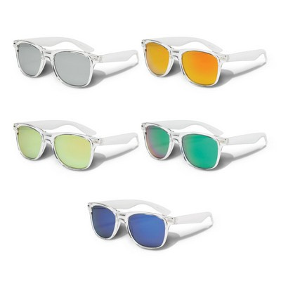 Picture of Crystalline Malibu Sunglasses