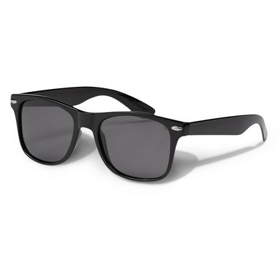 Picture of Polarised Malibu Sunglasses