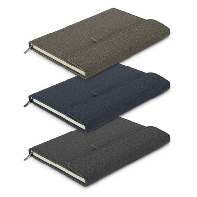 Picture of Lexus Notebook