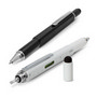 Concord Multifunction Pen