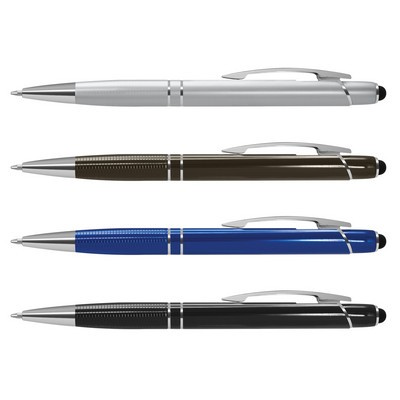 Picture of Dream Stylus Pen