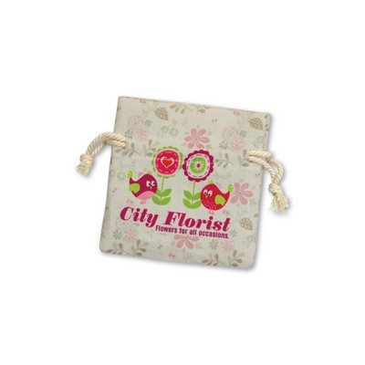 Picture of Turin Gift Bag - Small