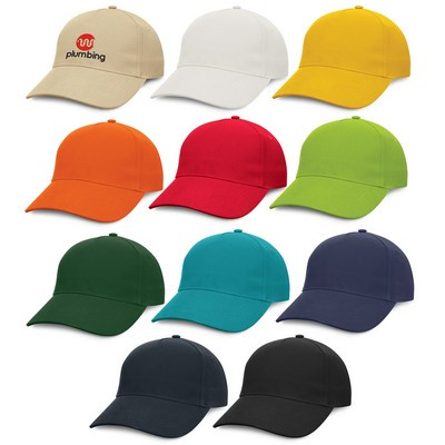 Picture of Condor Premium Cap