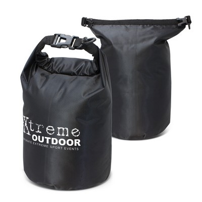 Picture of Nevis Dry Bag