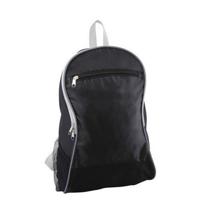 Picture of Big Event Backpack