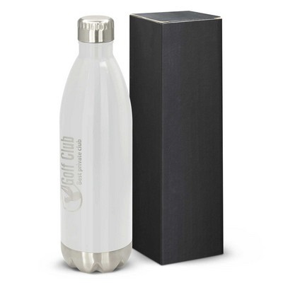 Picture of Mirage Vacuum Bottle - One Litre