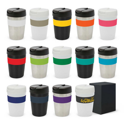 Picture of Java Vacuum Cup - 340ml