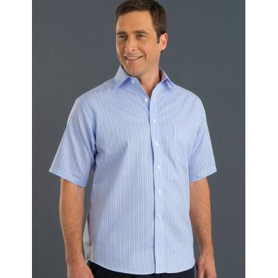Picture of Oxford Stripe Shirt